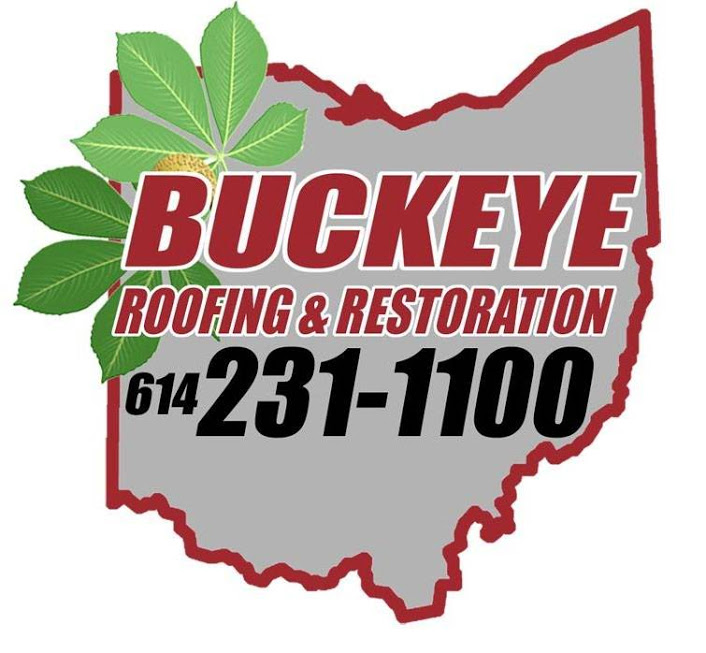 Official Website Of Buckeye Roofing And Restoration   Roofing, Siding,  Gutters, Windows, Interior   Serving Cleveland, Akron, Canton, Columbus,  Youngstown, ...